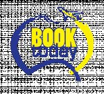 BookToday Admin
